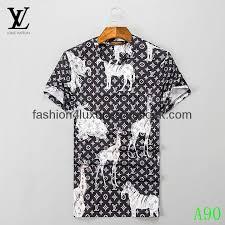 louis vuitton polo. damier pocket polo ready to wear louis vuitton; 2017 new vuitton men t shirts supreme luxury lv