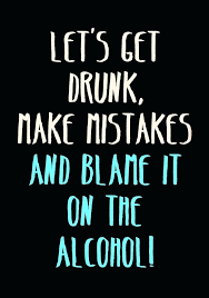 Drinking Quotes Gorgeous Sad Alcoholic Quotes Marvelous 48 Sad Drinking Quotes Tumblr