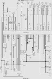 1996 nissan maxima wiring diagram wiring diagrams 1996 nissan maxima wiring diagram 89 nissan 240sx wiring diagram 1989 nissan 240sx wiring diagram rh
