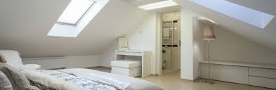 Number Of Bedrooms In Your Home Equals? If Youu0027re Wrong, It Might  Invalidate Your Policy!