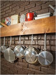 Small Picture Wall Mounted Kitchen Shelves Online Kitchen Wall Shelf Ideas