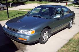 All Types » 2002 Civic Ex Specs - 19s-20s Car and Autos, All Makes ...