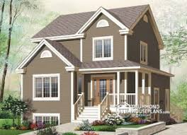 drummond house plans. Fine Plans Best New Income Property Home Designs 2014 By DrummondHousePlanscom For Drummond House Plans P