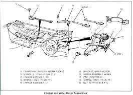 2006 chevy cobalt engine wiring diagram 235 93 throughout diagrams e full size of 2006 chevy cobalt engine wiring diagram 1988 350 2014 cruze motor parts