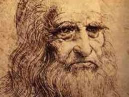 Леонардо да Винчи титан Возрождения