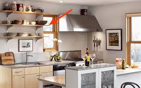 Budget For Kitchen Remodel Budget Kitchen Remodels Countertop Investigator