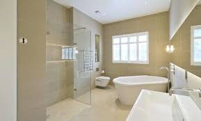 corner tub ideas fresh designs built around a corner bathtub with freestanding tub remodel 4 corner