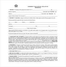11 Buy Sale Agreement Templates Word Pages Docs Free