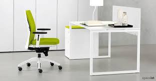 white desk office. Simple White White Desks Office Long With Regard To Desk Prepare 8  For