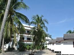 <b>Mac's</b> Bay Resort in Koh Phangan - Room Deals, Photos & Reviews
