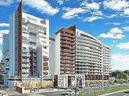 bhks flats apartments for in siddhivinayak utopia nestoria siddhivinayak utopia ulwe near plot no 191 sector 20 opposite unnati