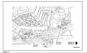 40 super 1999 ford escort zx2 parts diagram myrawalakot 1999 ford escort alternator wiring diagram 1999 ford escort zx2 parts diagram beautiful alldatadiy 2001 ford escort zx2 l4 2 0l dohc