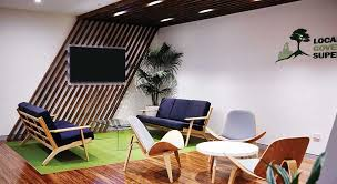 inspirational office design.  office throughout inspirational office design