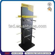 custom display furniture retail. tsds030 custom high quality retail toy baby shop display racksshop furniture garment w
