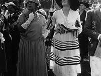 Спектакль: лучшие изображения (131) в 2020 г. | Стиль 1930 х ...