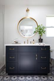 Oval Mirrors Bathroom 17 Best Ideas About Oval Bathroom Mirror On Pinterest Half Bath
