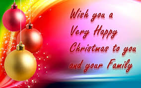 Online Christmas Messages Merry Christmas Wishes 2018 Christmas Pictures Quotes Greetings