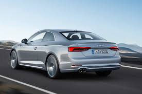 new 2018 audi a6. wonderful 2018 5  14 on new 2018 audi a6