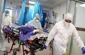 سلطنة عمان تسجل أعلى عدد وفيات بكورونا منذ بدء الجائحة - كوفيد-19 - البيان