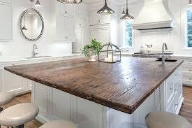 countertop ideas diy s s s diy tile kitchen countertop ideas diy kitchen wood countertop ideas