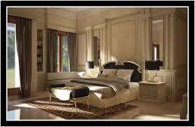 Modern Bedroom Bench Bedroom Beige Bedroom Bench Bedroom Design Ideas 12 Bedroom