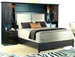 Pier One Bedroom Sets Pier One Living Room Pier 1 Imports Living ...