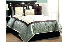 bedspread sets brown bedding sets queen dark green bedding sets gorgeous queen bed comforter sets queen bedspread sets bedspread sets