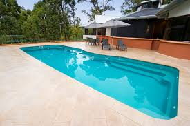 pool paint colors7 SMART Colors for Your Leisure Pool  Leisure Pools USA