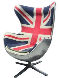 union jack arm chair rpower co