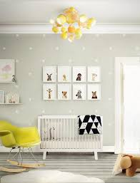 kids bedroom ideas chandelier design for kids bedroom ideas coveted chandelier design for kids bedroom ideas