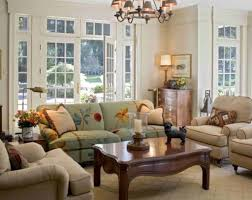 Living Room: French Country Living Rooms - 5 - French Country Living Rooms  On Pinterest
