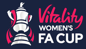 The football association challenge cup is a knockout cup competition in english football and is the oldest association football competition in the world. Women S Fa Cup Wikipedia