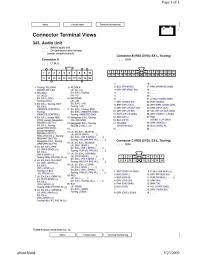 honda odyssey wiring diagram image 2000 honda odyssey wiring 2000 auto wiring diagram schematic on 2005 honda odyssey wiring diagram