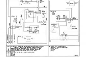 suburban water heater wiring diagram suburban heater wiring diagram atwood rv water heater wiring diagrams on suburban water heater wiring diagram