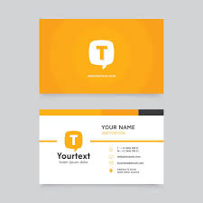 Royalty Free Business Card Clip Art Vector Images Illustrations