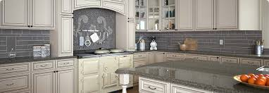 Kitchen Cabinets Baltimore