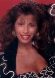 Gail McDonnell Obituary - Fort Pierce, FL