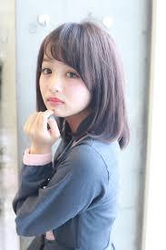 桐谷美玲風の髪型でモテヘアに美容師が作り方とオーダー方法を解説