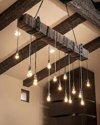 hanging edison lights get the attractive and trenst designs in decor diy hanging edison lights