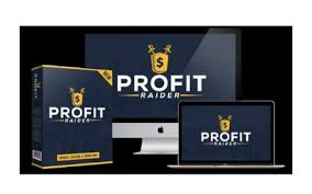 Simple Products Profit Product Profit Raider Samuel Cheema Jv Partnership
