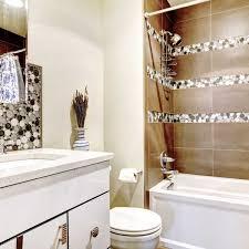 bathroom remodeling estimates. How To Bring Down Your Bathroom Remodeling Costs Estimates D