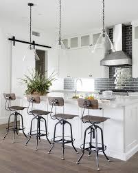 Katie Conical Pendant in 2019   kitchen   Farmhouse kitchen ...