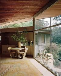 Wood Panel Ceilings