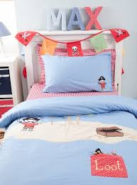 red gingham cot bed ed sheet childrens bedding
