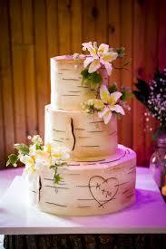 37 Best Cakes Images On Pinterest Woodland Wedding Cake And