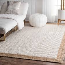 creative home design rugs like urban outfitters low cost at home rugs with abstract lady