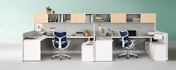 herman miller office design. Herman Miller Office Design N
