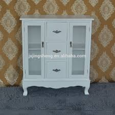 China factory direct sale high quality mdf dressing table set