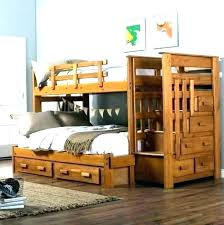 Bunk beds with dressers built in Bedroom Furniture Bunk Beds With Dresser Built In Bunk Bed With Built In Desk Bunk Beds With Dressers Nobledigitalco Bunk Beds With Dresser Built In Built In Bunk Beds Built Bunk Bed