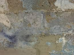 best paint for basement wallsBest Basement Wall Paint On 100 Year Old Cinderblocks  Concrete